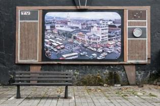 bogota-street-art-14