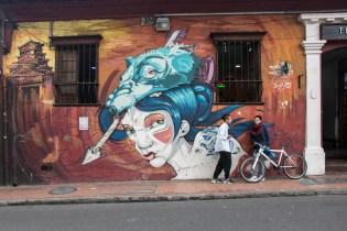 bogota-street-art-8