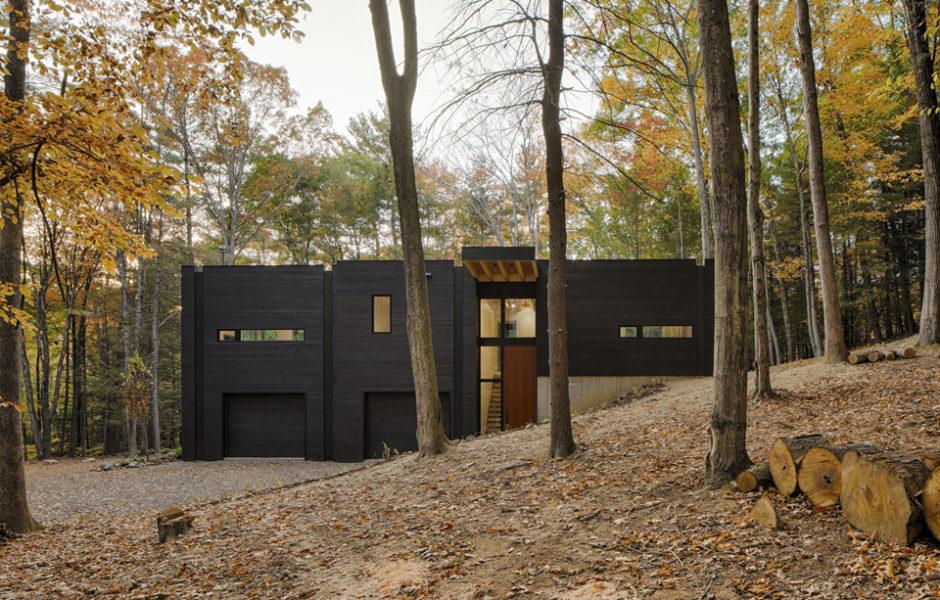 Studio Mm Architect Tinkerbox Modern Architect