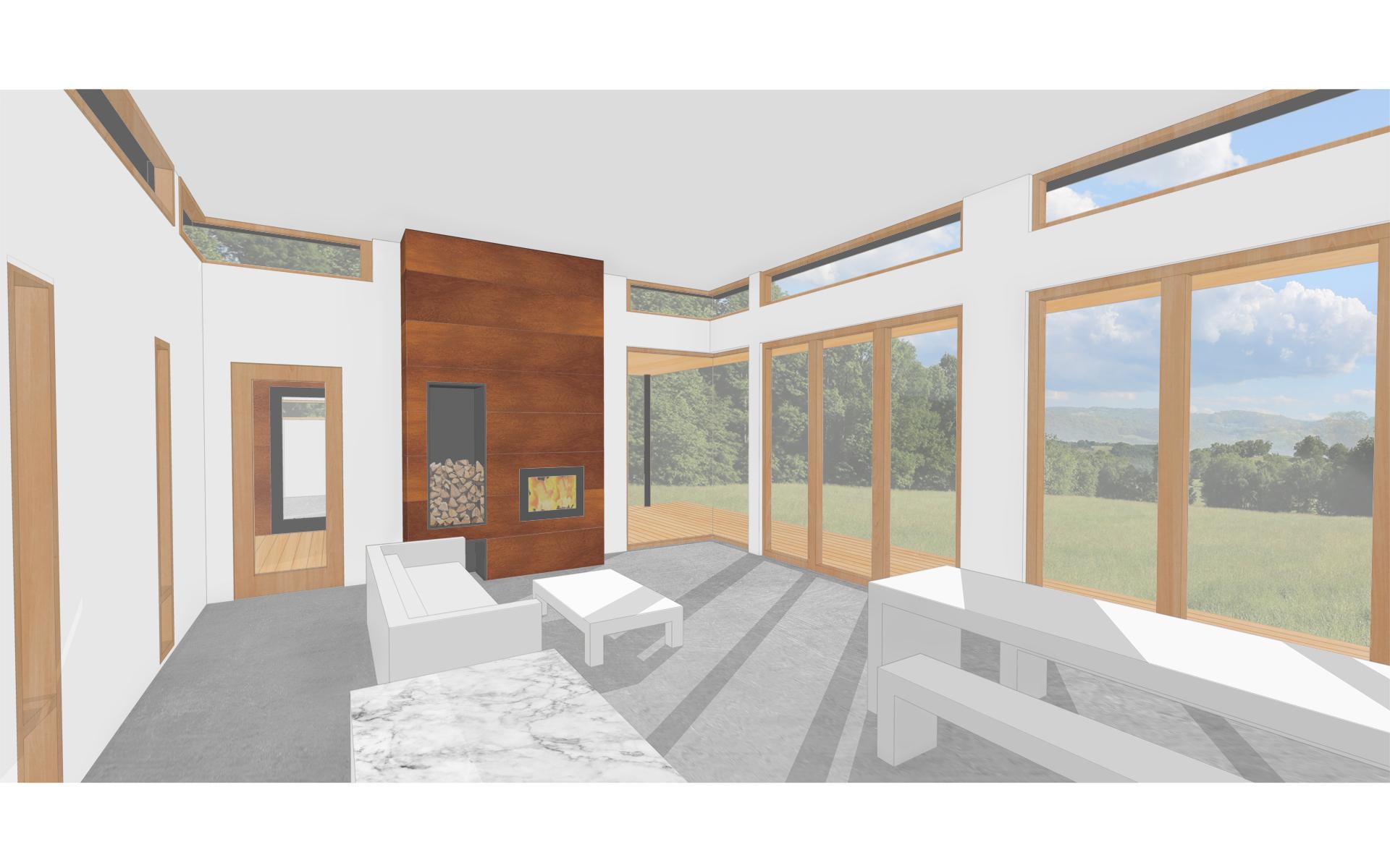 Arkitek Home Plans