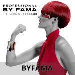 byfama_marica-prod