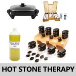 hot-stone-therapy_marica-prod
