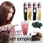 velvet-extensions_marica-prod