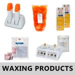 waxing-products_marica-prod