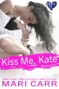 Kiss Me Kate-highres
