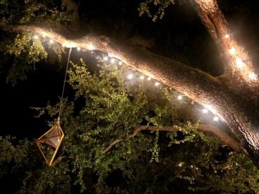 wynwood-walls-miami-17