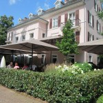 Baden-Baden 11