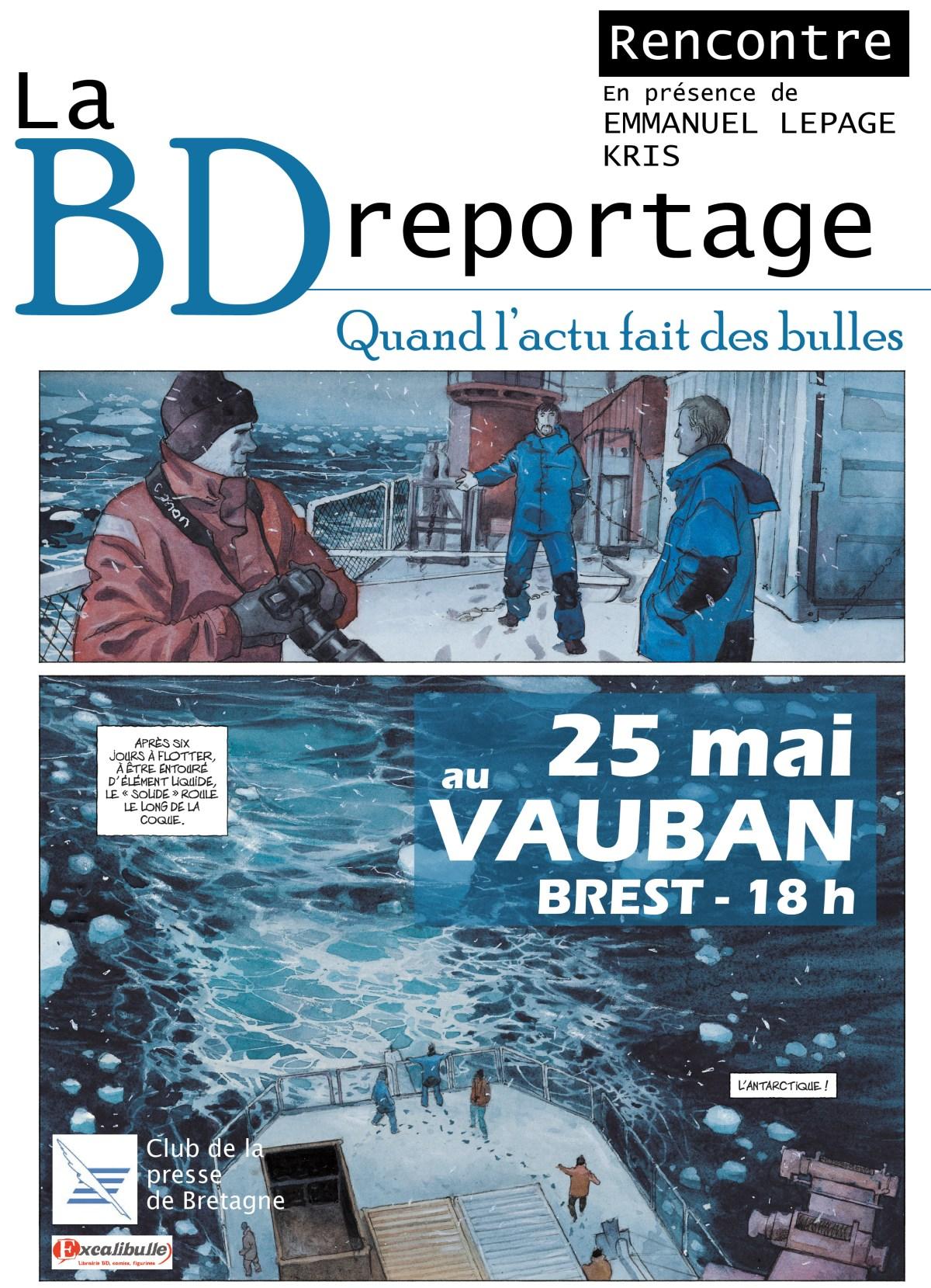 journalisme-et-bd-02