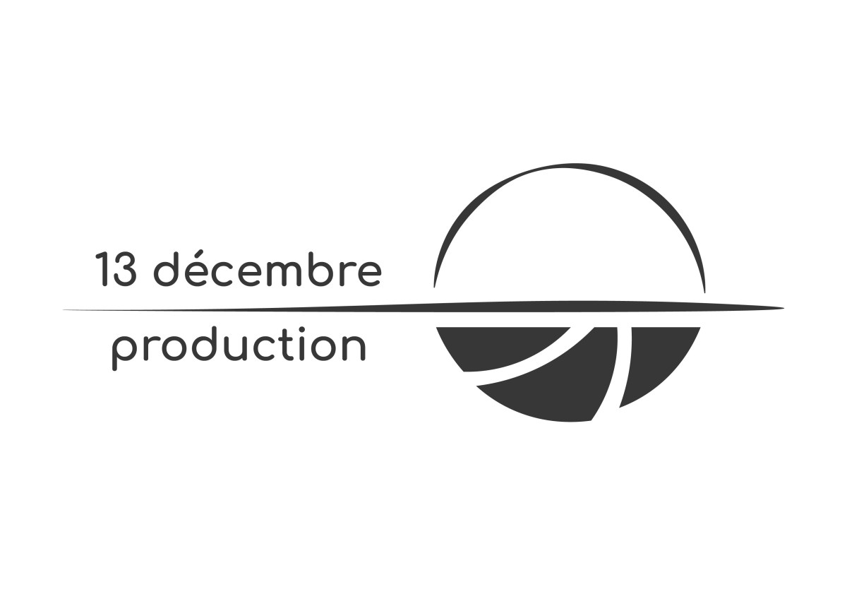LOGO 13 DECEMBRE PRODUCTION_Plan de travail 1 copie 2.jpg