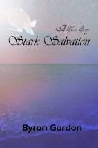 Stark Salvation