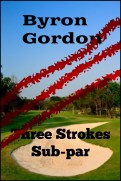 Three Stroke Subpar
