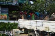 Jour2-femmes-camion