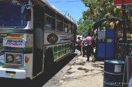 Jour6-bus-trinco