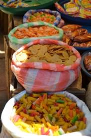 Jour9-marche-Batticaloa4