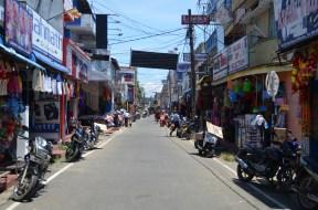 Rue de Batticaloa