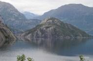 jour2_fjord3_route_asa_bergen