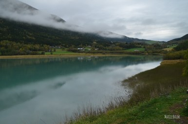 jour7_lac_turquoise_route_geiranger_lillehammer