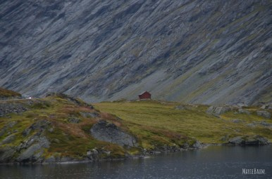 jour7_maison_lac_dalsnibba_route_geiranger_lillehammer