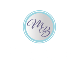 Born to be Breastfed Podcasts • Marie Biancuzzo, RN MS CCL IBCLC