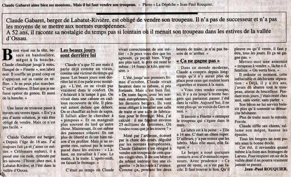 Le-berger-de-Labatut1