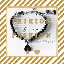 MC_BU Card_front_fashion