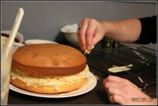 mariecadie-com-droetker-challenge-messy-cake-in-wording-jpg