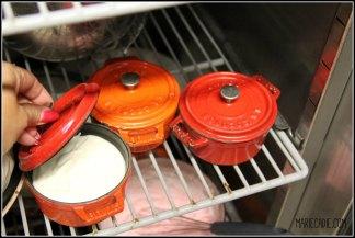 mariecadie-com-droetker-challenge-no-bake-cheesecake-jpg