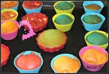 mariecadie-com-red-velvet-rainbow-cupcakes-3