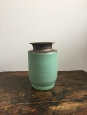 vase à col