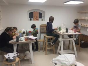 stage de poterie enfants5, mariecarolinelemansceramique.jpg