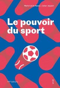 LePouvoirDuSport-V1.indd