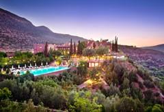 11116|00005f9fb|082c_orh0w0_Kasbah-Morocco-LL.jpg