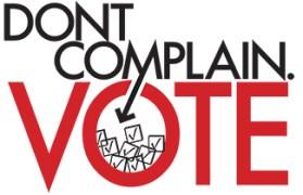 635889093188251652189045554_gotv-dont-complain-vote