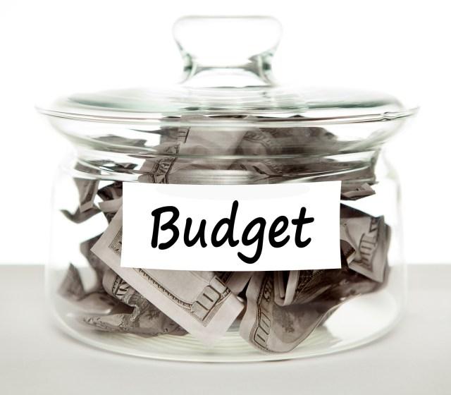 budget jar image - mariedeveaux.com