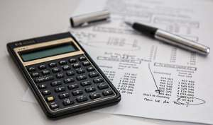 accountaing docs and calculator on bffs an entrepreneur needs ad marie deveaux career coach