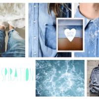 -DIY- de la semaine : La chemise de jeans Tie Dye