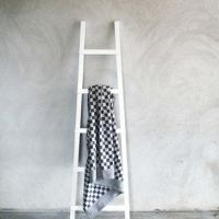 My thing for ladders.