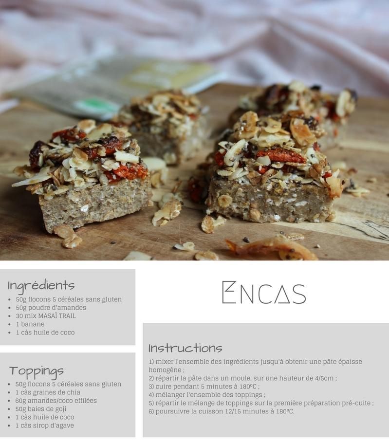 Encas-4