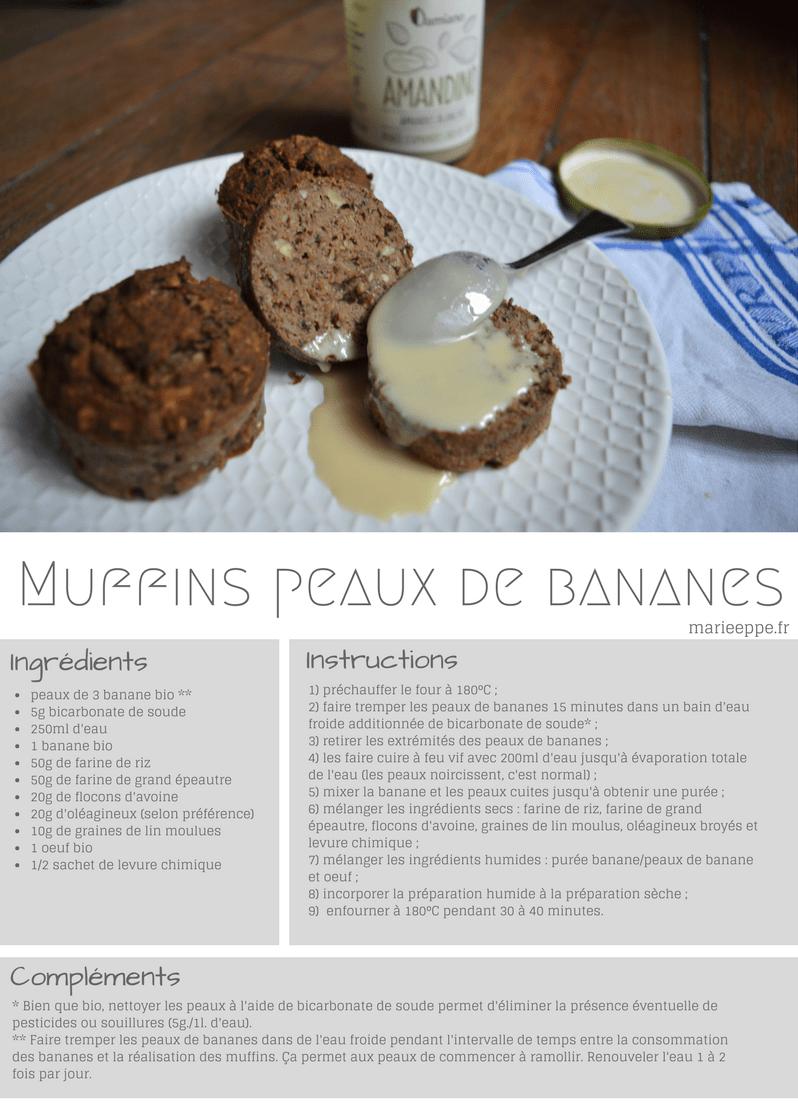 muffins-peaux-banane-cuisine-anti-gaspi