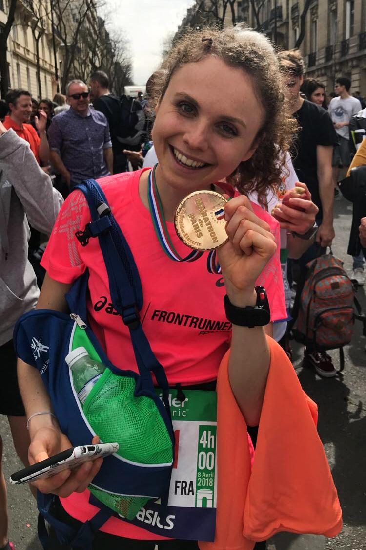 Marathon-Paris-2018