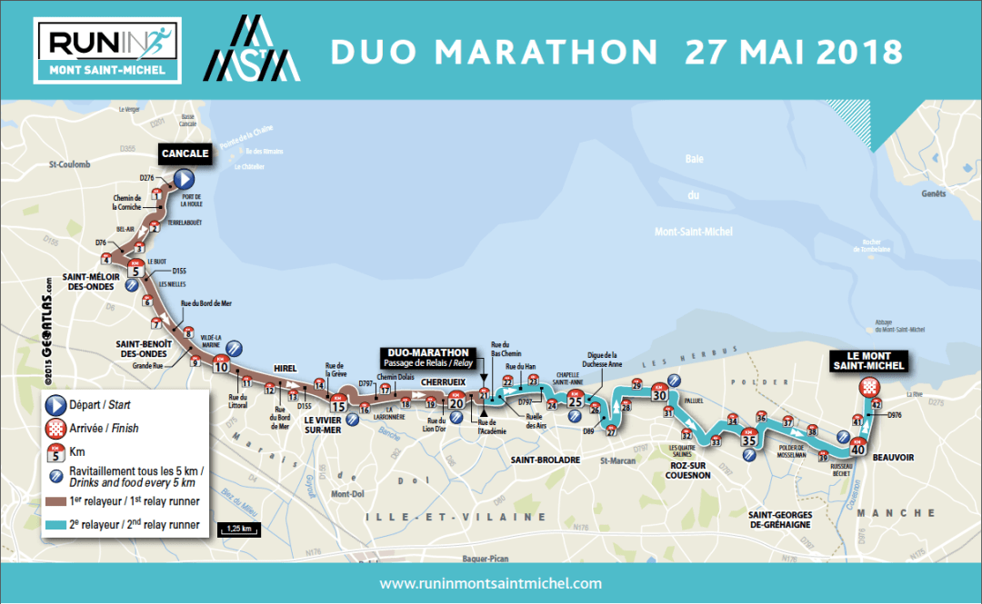 Marathon-Mont-Saint-Michel-2018