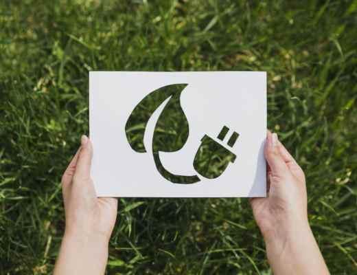 fournisseur-electricité-verte