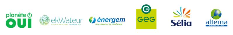 électricité-verte-geg-energem-ekwasteur-planete-oui