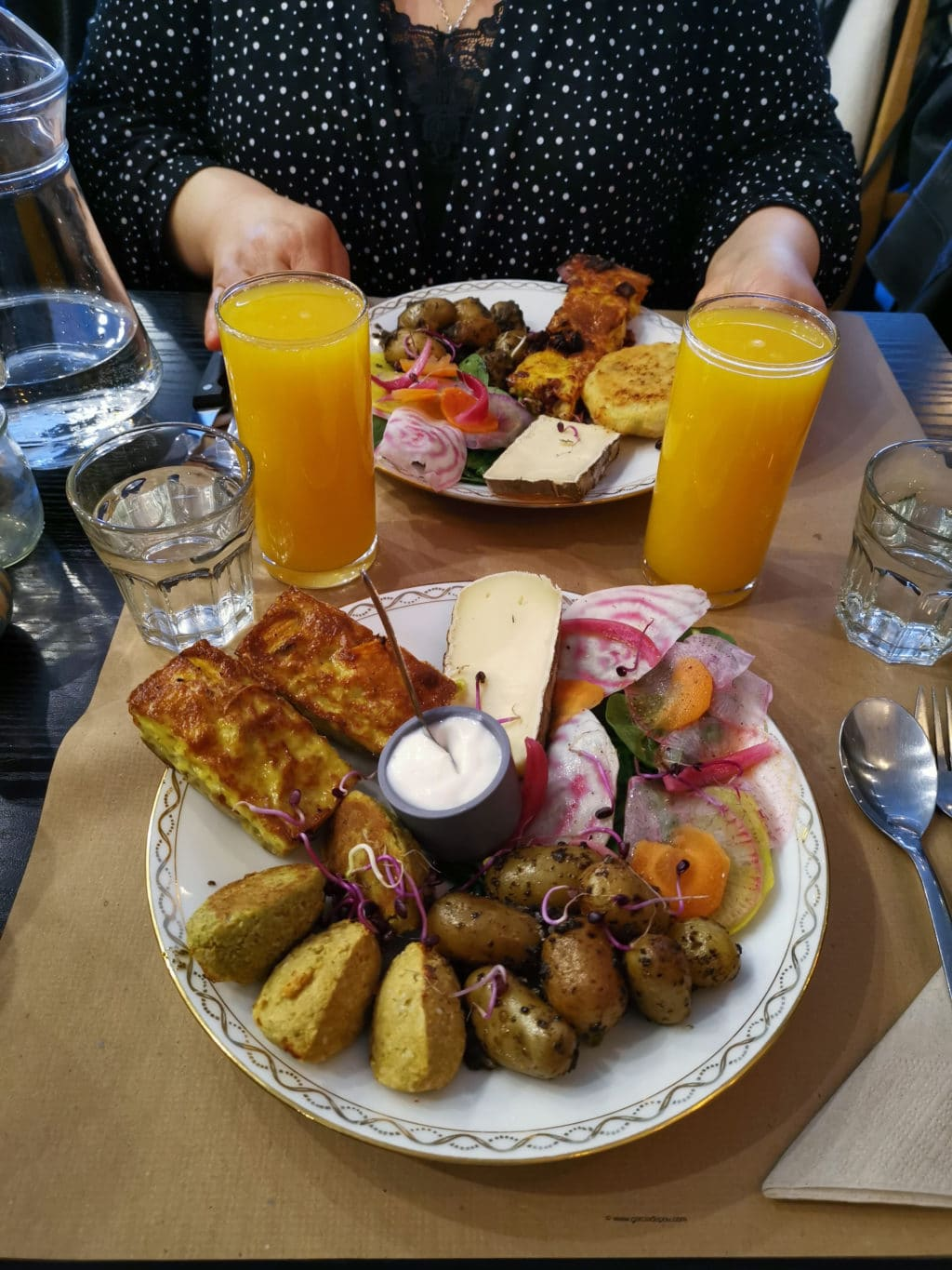Le-Majeur-Nancy-Restaurant-Brunch