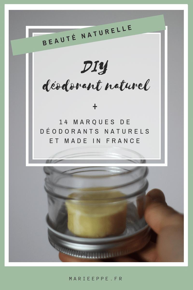 DIY-recette-deodorant-maison-naturel-solide-zero-dechet