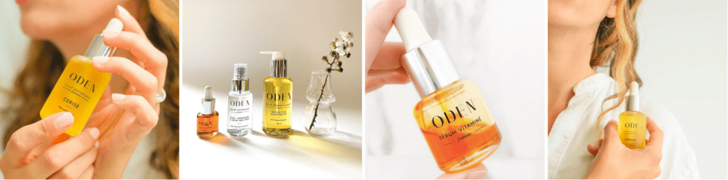 Oden-cosmetique-madeinfrance