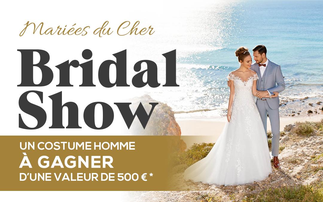 Bridal Show 2020