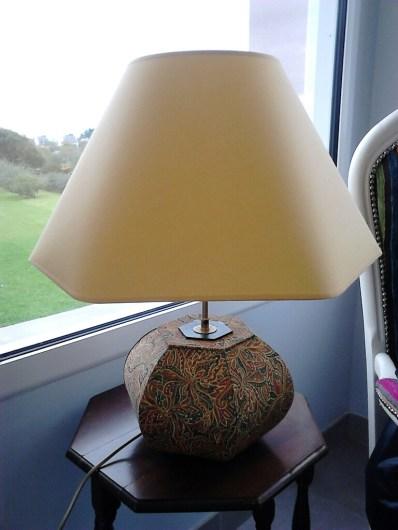 lampe-1-BK