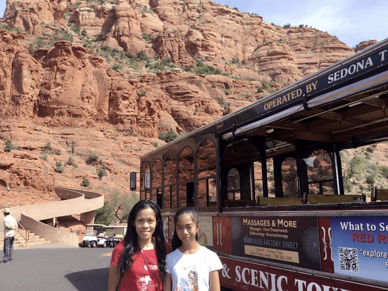 Sedona Arizona Road Trip 03