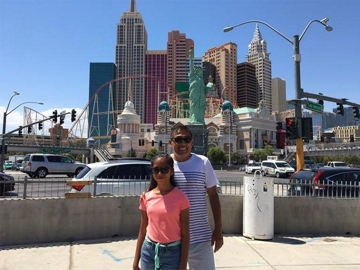 Las Vegas Trip 04